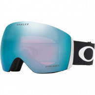 Oakley Flight Deck, PRIZM™ , Matte Black