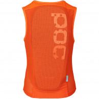 POCito VPD Air Vest, Junior, Ryggskydd