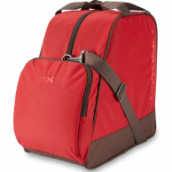 Dakine Boot Bag 30L, Deep Red