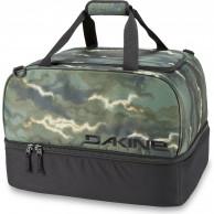 Dakine Boot Locker 69L, Olive Ashcroft Camo