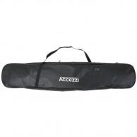 Accezzi Powder Boardbag, Snowboardfodral