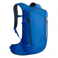 Ortovox Cross Rider 22, Just Blue