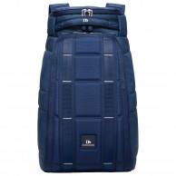 Db, The Hugger 20L, Deep Sea Blue
