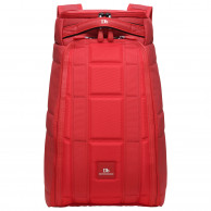 Db, The Hugger 20L, Scarlet Red