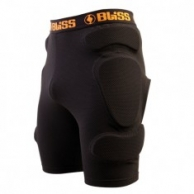Bliss Crash Pant