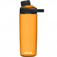 CamelBak, Chute Mag, Vattenflaska, 0,6L, Orange
