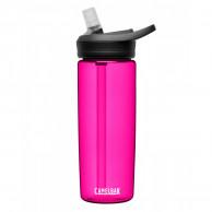 CamelBak, Eddy+, Vattenflaska, 0,6L, Pink