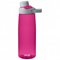 CamelBak, Chute Mag, Vattenflaska, 0,75L, Pink
