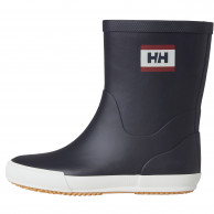 Helly Hansen Nordvik 2, Gummistövlar, Dam, Navy