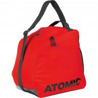 Atomic Boot Bag 2.0, Röd