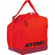 Atomic Boot & Helmet Bag, Röd