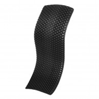 Ortovox Clasp Spine Protector