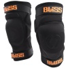 Bliss Knee Protectors, Par