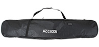 Accezzi Powder Boardbag, Snowboardfodral