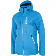 4F Kevin, skijakke, herre, blå