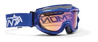 Demon Snow Optical 2 skidglasögon