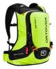 Ortovox Free Rider 18, skidryggs�ck