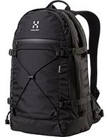 Haglöfs Backup 17, laptop-ryggsäck