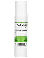 Zebla Impregnering, spray