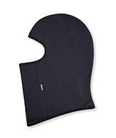 Kama lätt stretch-fleece skidmask