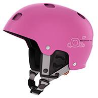 POC Receptor BUG, skidhjälm, Pink