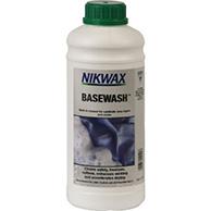 Nikwax Base Wash, 1000 ml