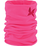Kari Traa, Kari Neck, Fleece, pink