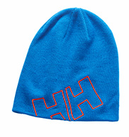 Helly Hansen K Outline Beanie, barn, kobolt blå