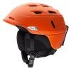 Smith Camber skidhj�lm, orange