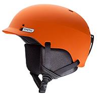Smith Gage skidhjälm, orange