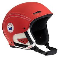 Bollé Switch Freestyle skidhjälm, röd