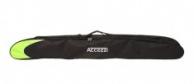 Accezzi Move 150 Skidfodral, 150 cm