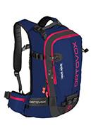 Ortovox Haute Route 32 Woman Tour, ryggsäck, blå