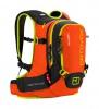 Ortovox Free Rider 26, ryggs�ck, orange