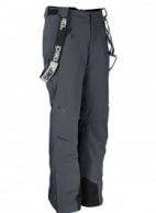 DIEL Bobby Skid-byxor, män, grå