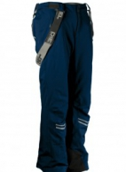 DIEL Billy Skid-byxor, män, blå