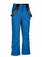 DIEL Eddy junior skidbyxor, blå
