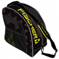 Fischer Eco Boot Bag