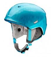 HEAD Cloe skidhjälm, turkos