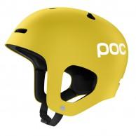 POC Auric, skidhjälm, gul
