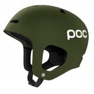 POC Auric, skidhjälm, grön