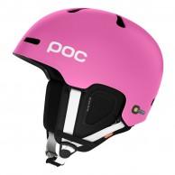 POC Fornix, skidhjälm, Actinium Pink