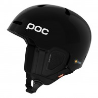 POC Fornix Backcountry MIPS, skidhjälm, svart