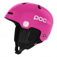 POCito Fornix, barn skidhjälm, pink