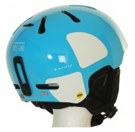 POC Fornix Backcountry MIPS, skidhjälm, blå