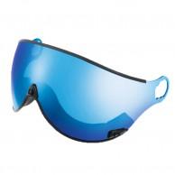 Cairn Cosmos exstra visor, Fire Blue