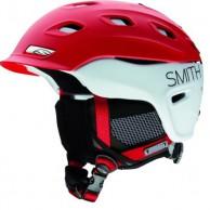 Smith Vantage, Fire Blockhead