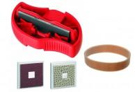 Swix 6-Way Carving Tuner Kit
