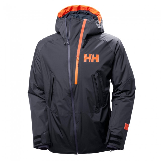 d431cd72 Helly Hansen Nordal/Selkirk skidset, herr, - Skidresor.com SkidShop
