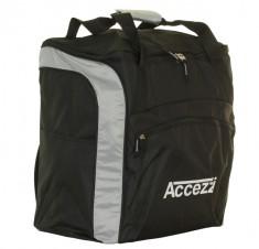 Accezzi Function, støvle- og hjelmtaske